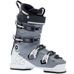 K2 Luv 80 MV Damen-Skistiefel Grey/White/Black