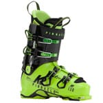 K2 Pinnacle Pro 130 SV Skistiefel Green/Black