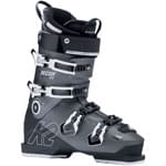 K2 Recon 100 MV Skistiefel Grey/Black