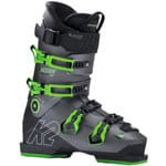 K2 Recon 120 MV Skistiefel Grey/Green