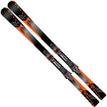 K2 Speed Charger Ski - MXCell 14 TCx Bindung