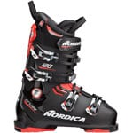 Nordica The Cruise 120 Black/Red/White