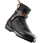 Rossignol BC X-6 Backcountry Unisex-Langlaufschuhe Black