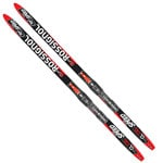 Rossignol Speed Skin SS IFP Langlaufski - Step in Jr Bindung