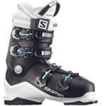 Salomon X Access 70 W Damen-Skistiefel Black/White