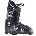 Salomon X Pro 100 Herren-Skistiefel L39152400 Black/Anthracite/Grey