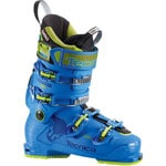 Tecnica Cochise 110 Skistiefel Blue/Green