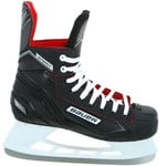 Bauer Speed Skate Senior Black/White