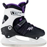 K2 Alexis Ice Black/White/Purple
