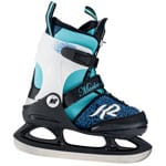 K2 Marlee Ice Black/Blue/White