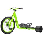 Driftwerk Traid Drift Trikes Lantern 2  Glow In The Dark