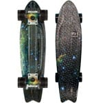 Globe Graphic Bantam ST 23 Cruiser - Galaxy