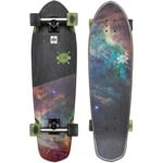 Globe Big Blazer 32 Cruiser Longboard 10525195 - Darkside