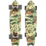 Globe Graphic Bantam ST 23 Cruiser 2015 - Jungle