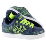 Heelys Rollschuhe Motion Navy Bright Yellow
