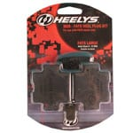 Heelys Fats Plug and Removal Tool 3020 Werkzeug (large)