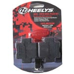 Heelys Fats Plug and Removal Tool 3019 Werkzeug (medium)