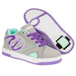 Heelys Rollschuhe Propel 2.0 770303 (grey purple green)
