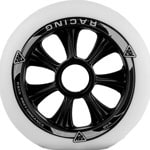 K2 Inline Skate Rollen 90mm 85A Wheel 4-Pack