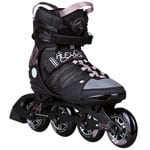 K2 Alexis 84 Speed Boa Black