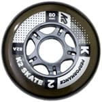 K2 Performance Wheel 8 Pack ILQ 9 80 mm