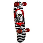 Powell Peralta Micro Mini Ripper II
