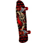 Powell Peralta Mini Cab Dragon III