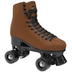 Roces Classic Roller RC1 Suede