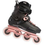 Rollerblade Twister Edge Edition 3 W Black/Rose Gold