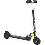 Stuf Scoop Kinder Scooter 131130-001