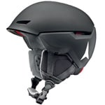 Atomic Revent Plus Skihelm Black