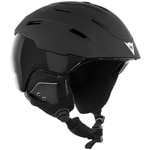 Dainese D-Brid Ski-Helm Stretch/Limo-Stretch