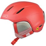 Giro Era DamenSkihelm