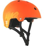 K2 Varsity Skatehelm 30B4200 - Orange