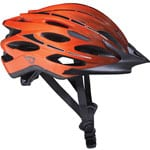 K2 VO2 Max Herren Skatehelm 3054006 - Orange