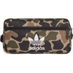 adidas Originals Crossbody Bag Umhaengetasche Camouflage
