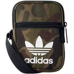 adidas Originals Festival Bag Camo Umhängetasche Multicolor