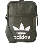 adidas Originals Festival Bag Casual Umhaengetasche Night Cargo