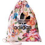 adidas Originals Gymsack Floralita Turnbeutel Multicolor