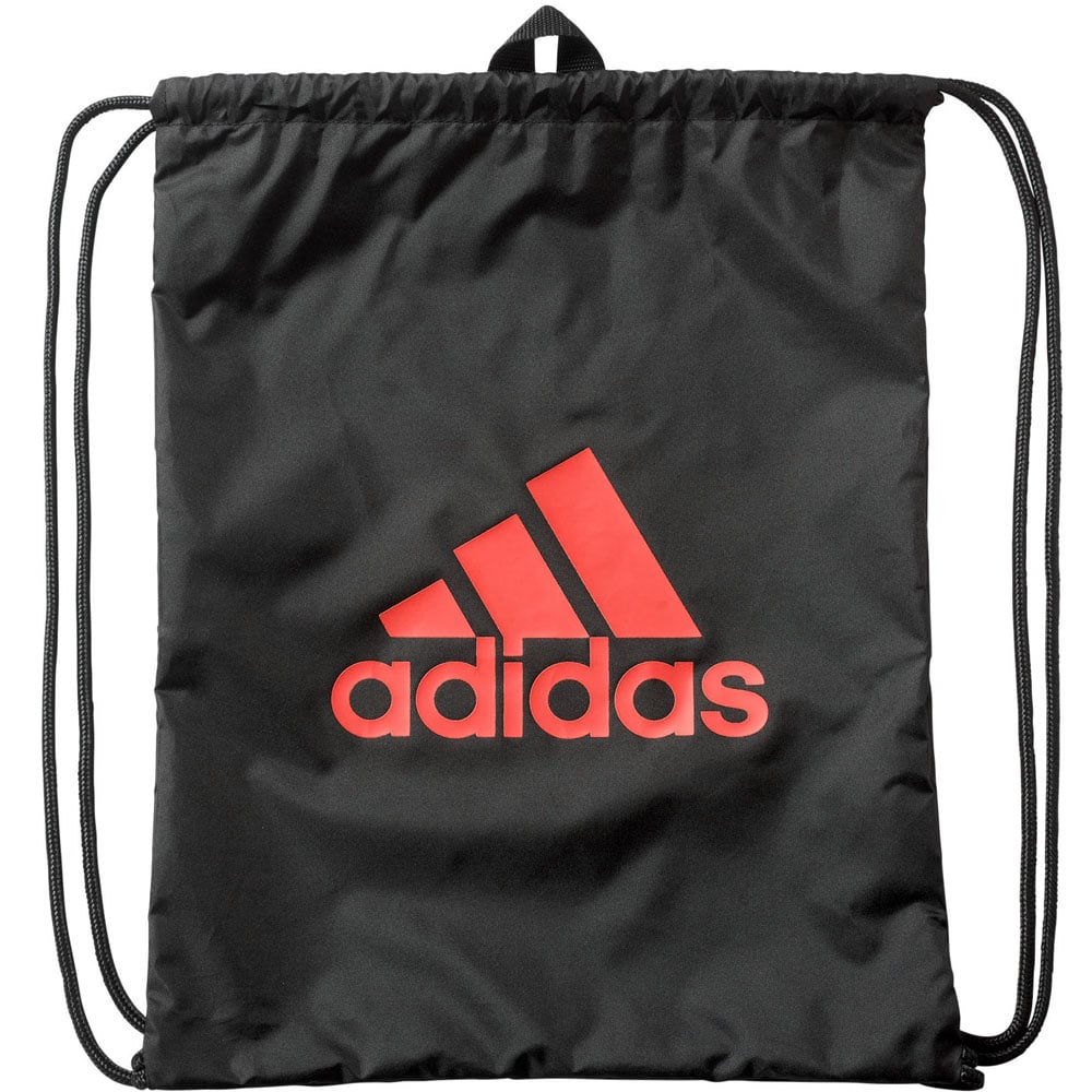 adidas Performance Gym Bag Turnbeutel 2017