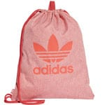 adidas Originals Gymsack Essentials Turnbeutel Trace Scarlet