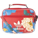 adidas Originals Mini Airliner Chita Damen-Umhaengetasche