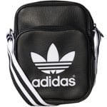 adidas Originals Mini Bag Umhängetasche AJ8360 Black