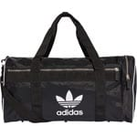 adidas Originals Duffle Bag L Tasche Black