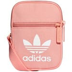 adidas Originals Festival Bag Dust Pink