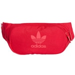 adidas Originals Essential Crossbody Bag Scarlet