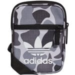 adidas Originals Festival Bag Casual Umhaengetasche Multicolor