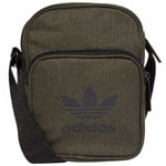 adidas Originals Mini Bag Casual Night Cargo