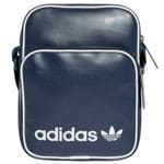 adidas Originals Mini Bag Vintage Umhaengetasche Navy