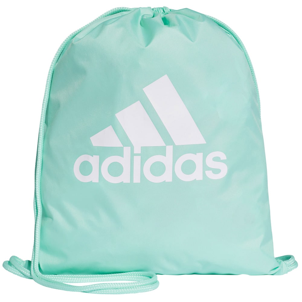 adidas Performance Gym Bag Beutel 2018